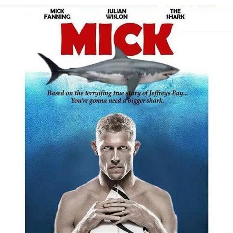 Cronulla Sharks Memes - mick fanning shark attack memes