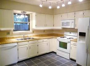 Led Lights For Kitchen Under Cabinet Lights - can i use flexible led strips to get better lighting in my kitchen home improvement stack
