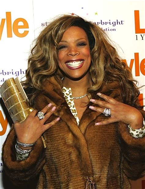 weave hair shows 2015 hairstyle trends 2013 2014 2015 wendy williams best