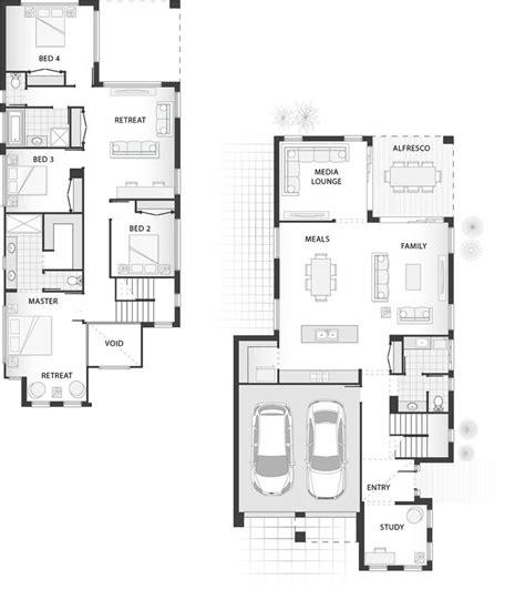 preston floor plan preston 2 floor plan nelson homes
