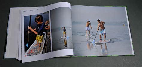 Making An Awesome Photo Book Photoshelter Blog Indesign Photobook Templates