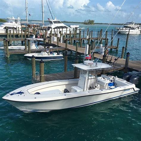 contender boats instagram 2003 contender 31 center console boats pinterest