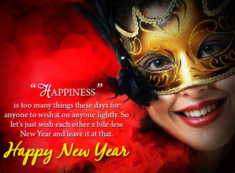 new year ecard new year pictures images graphics comments scraps 451
