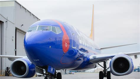 Southwest Airlines Also Search For Southwest Airlines Adds Service In Cincinnati And Grand Cayman Dumps Dayton In