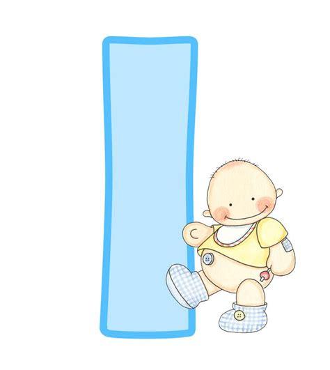 letras de baby shower para imprimir 78 best images about vocal i para colorear pintar