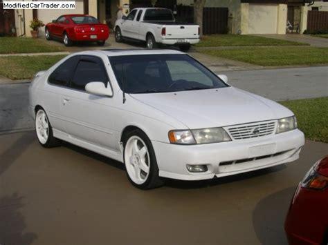 nissan 200sx ser 1996 nissan 200sx ser for sale