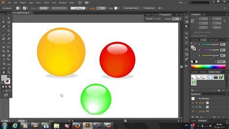 adobe illustrator cs6 youtube adobe illustrator cs6 beginner tutorial youtube