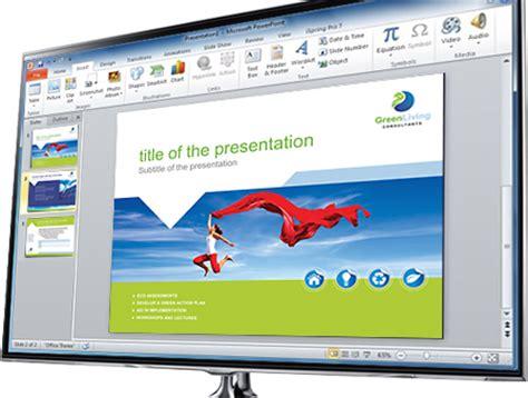 presentation layout word powerpoint presentation templates microsoft powerpoint