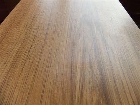 laminate flooring china made laminate flooring