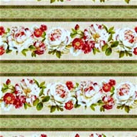 Dress Aulia Batik Maroon Pink Navi Bw cotton quilt fabric wilmington prints sentimental floral stripe flowers auntie chris quilt