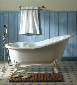 clawed bathtub herbeau creations louise cast iron claw foot bath