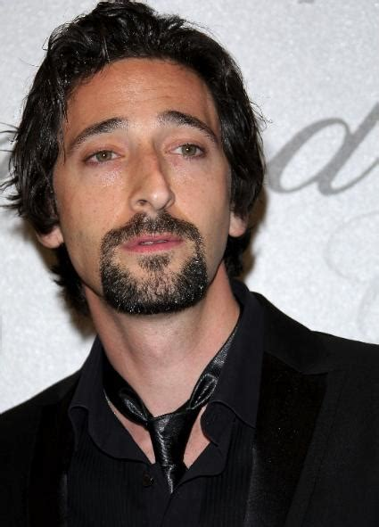 adrien brody salary 1st name all on people named brody songs books gift