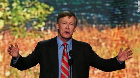 Colorado Gun Sales Background Check Colorado Governor Wants Universal Background Checks On Gun Sales Cnn Political