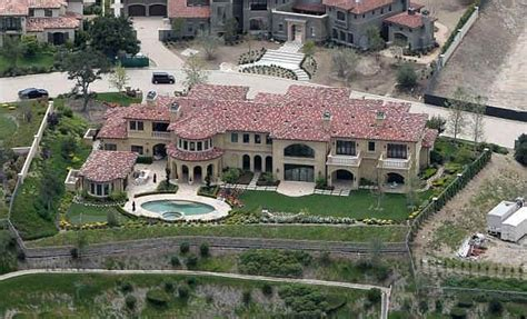 michael jackson house janet jackson called michael jackson s daughter a spoiled little bit h before
