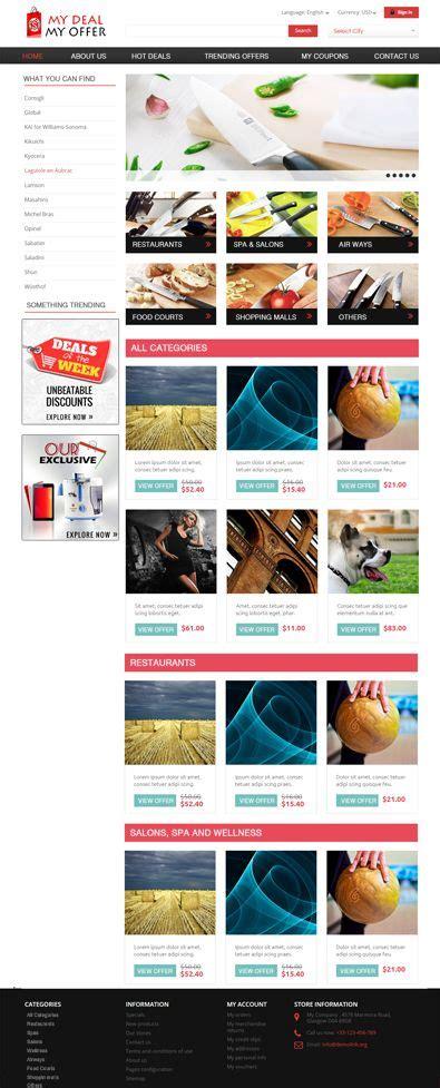 free wordpress themes retail store 1000 ideas about retail websites on pinterest joomla