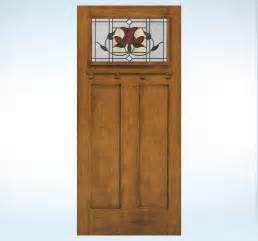 jen weld fiberglass craftsman door home remodel front