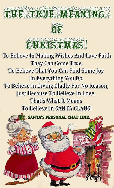 the best interpretation of christmas 206 best legend has it images on merry and crafts