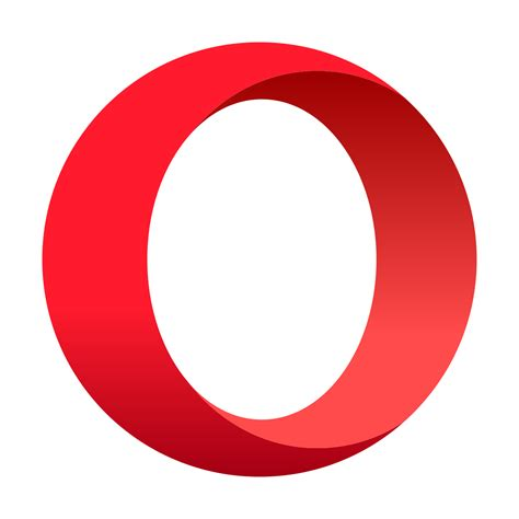 opera mini opera mobile opera mini