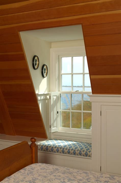dormer bedroom windows walls houzz family room family room rustic with exposed beams