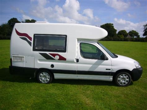 Romahome Awning by Becks Motor Homes 2007 Romahome Duo Outlook Sx For Sale