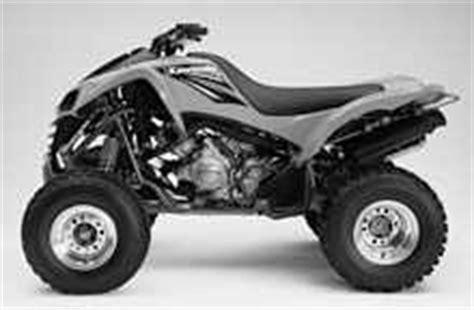2004 2009 Kawasaki Kfx 700 Kfx 700v Force Factory