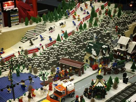 Lego Meet Up At Cafe lego fanwelt ein de