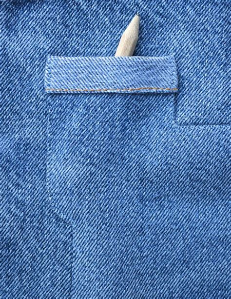 pattern magic vanishing tie vanishing pocket just sewing ideas pinterest