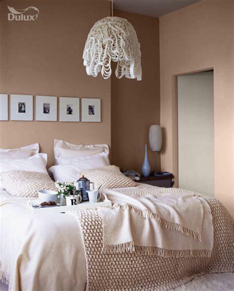 dulux bedroom images www indiepedia org