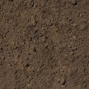 Landscape Supply In Quarryville Pa Soil Products Rtw Landscape Supply Quarryville Pa