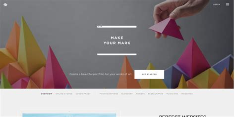 online pattern making website top 17 services for creating an online portfolio website