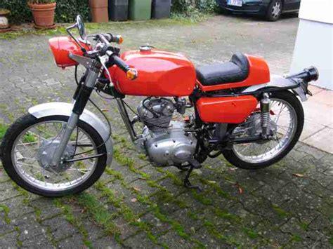 Motorrad 1 Zylinder Oder 2 by Ducati K 246 Nigswelle 1 Zylinder 160 Ccm Motorrad Bestes