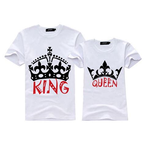 Shirt Design King And Buy T Shirt From Shopping