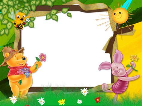 imagenes de winnie pooh que brillen y se muevan frame sash winnie picture frame sash winnie wallpaper