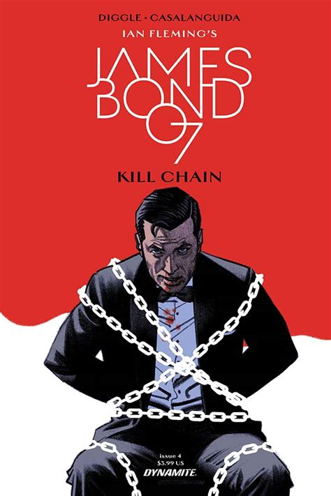 preview james bond kill chain 4 graphic policy