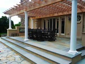 Covered Backyard Patio Ideas Landscaping Gardening Backyard Covered Patio Design Entryway Decorating Ideas Cheap Patio