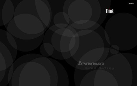 iphone themes for lenovo lenovo thinkpad wallpapers wallpaper cave