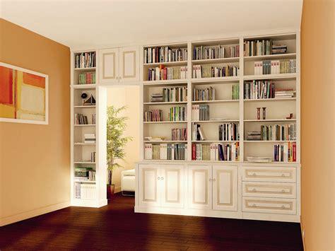 bibliotheque cloison cloison biblioth 232 que usages types de s 233 paration prix ooreka