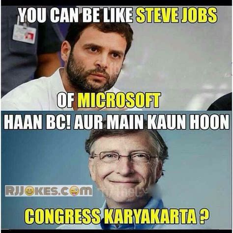 Memes On Rahul Gandhi - best 25 rahul gandhi memes ideas on pinterest bollywood