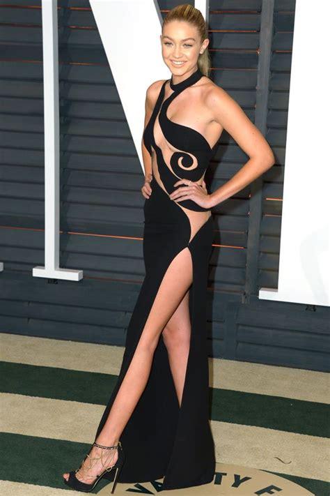 sexy and afraid celeb best 25 revealing dresses ideas on pinterest jennifer