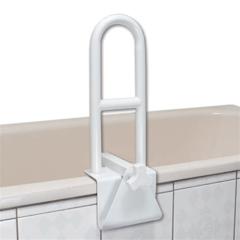 bathroom safety rail bathroom safety rail bath safety aids complete care shop