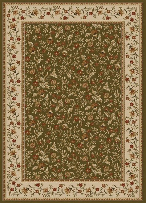 rugs direct rugs direct cagliari floral rugs rugs direct