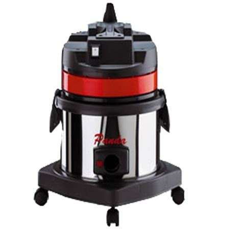 Vacuum Cleaner Paling Murah vacum claner murah