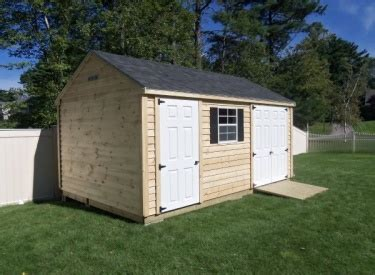 40 best post woodworking sheds images on