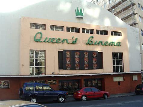 cineplex queen street queen s cinema in gibraltar gi cinema treasures
