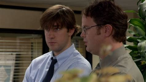 The Office Episode 1 by The Office Us Series 1 Episode 4 Free