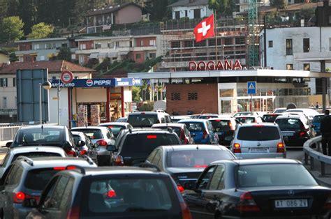ufficio doganale italia dogana paganitrasporti