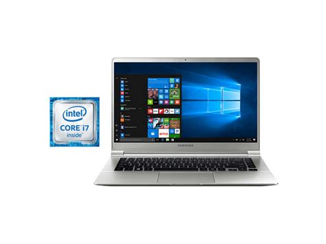 Samsung Laptop Notebook 9 15 Quot Led Hd I7 Windows Laptops Np900x5l K02us Samsung Us