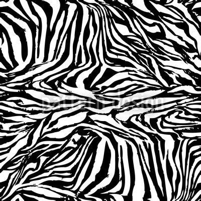 black and white pattern zebra zebra black and white vector pattern