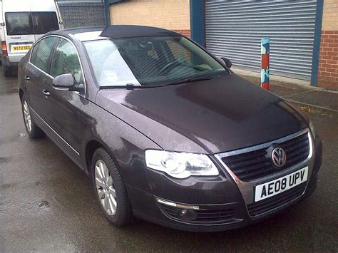 lhd cars for sale uk volkswagen passat 2 0 tdi advance uk registered