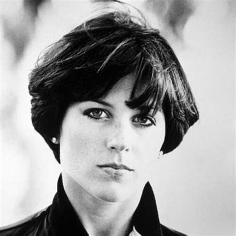dorothy hamill haircut from the back how to cut the dorothy hamill wedge haircut html autos